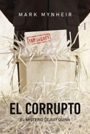 Los Corruptos  -     By: Mark Mynheir