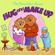 The Berenstain Bears Hug and Make Up  -     By: Stan Berenstain, Jan Berenstain     Illustrated By: Stan Berenstain