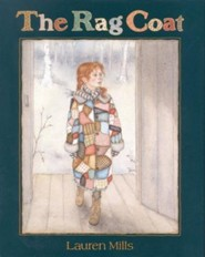 The Rag Coat