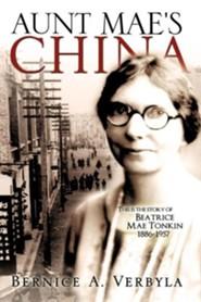 Aunt Mae's China