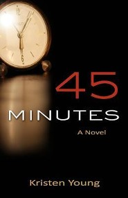 45 Minutes  -     