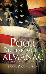 Poor Richardson's Almanac