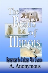 The Bears of Illinois: Remember the Children After Divorce