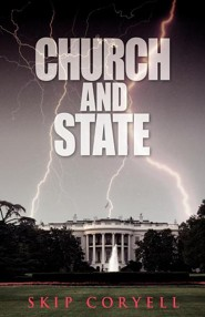 Church and State   -     By: Skip Corywell