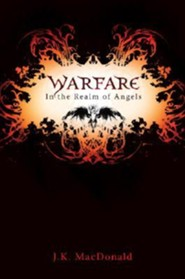 Warfare: In the Realm of Angels
