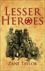 Lesser Heroes