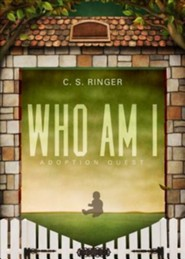 Who Am I: Adoption Quest