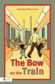 The Bow on the Train