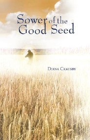 Sower of the Good Seed