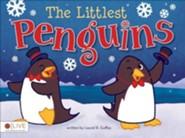 The Littlest Penguins
