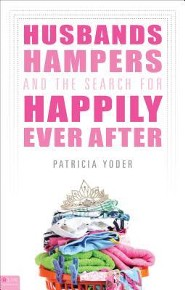 Husbands, Hampers, and the Search for Happily Ever After