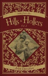 Tales from the Hills & Hollers, Volume 2
