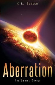 Aberration  -     By: C.L. Bender