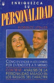 Paperback 1997 Edition