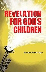 Revelation for God's Children