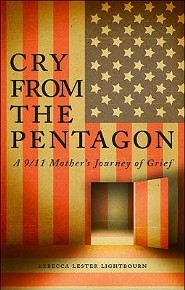 Cry from the Pentagon: A 9/11 Mother's Journey of Grief