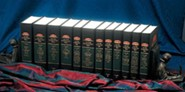 The New Interpreter's Bible, 12 Volumes