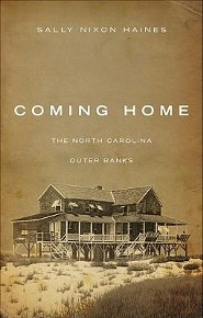 Coming Home: The North Carolina Outer Banks