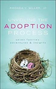 Unveiling the Adoption Process: Seven Families' Adventures & Insights