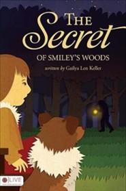 The Secret of Smiley's Woods