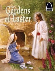 The Gardens of Easter