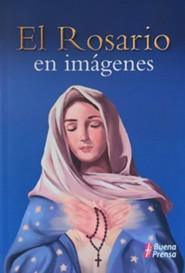 El Rosario En Imagenes, Edition 0016
