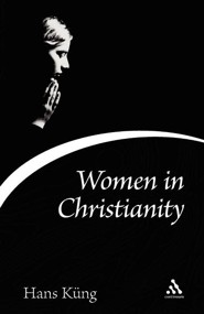 Women in Christianity