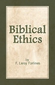 Biblical Ethics: Ethics for Happier Living