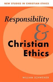 Responsibility and Christian Ethics