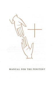 Manual for the Penitent