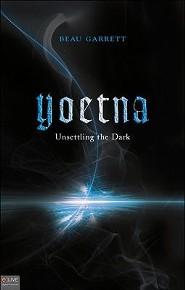Yoetna: Unsettling the Dark