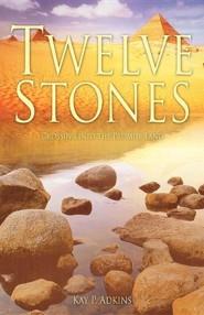 Twelve Stones