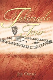 Tabernacle Tour