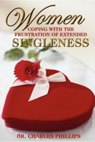 Women Coping with the Frustration of Extended Singleness