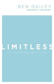Limitless: The Life You Were Meant to Live