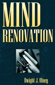 Mind Renovation