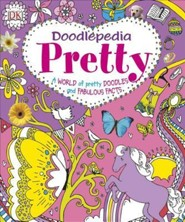 Doodlepedia Pretty