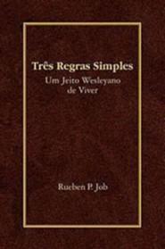Paperback Portuguese