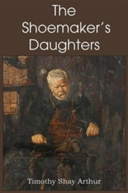 The Shoemaker's Daughters
