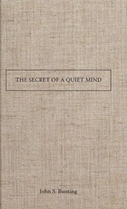 Secret of a Quiet Mind