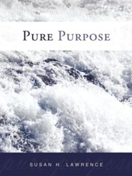 Pure Purpose