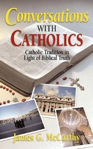 Conversations with Catholics