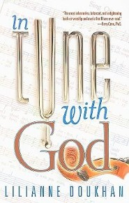 In Tune with God