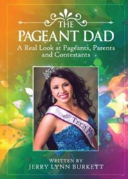 The Pageant Dad
