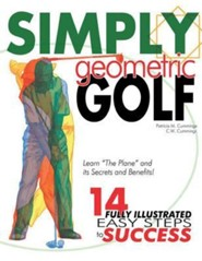 Simply Geometric Golf