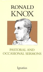 Pastoral and Occasional Sermons New Edition