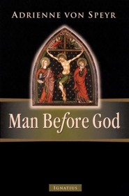 Man Before God