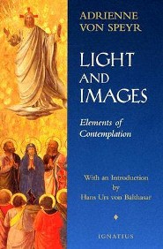 Light and Images: Elements of Contemplation