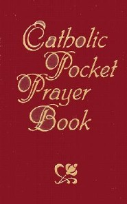 Catholic Prayer Book  -     Edited By: Jacquelyn Lindsey     By: Jacquelyn Lindsey(ED.)