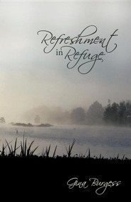 Refreshment in Refuge